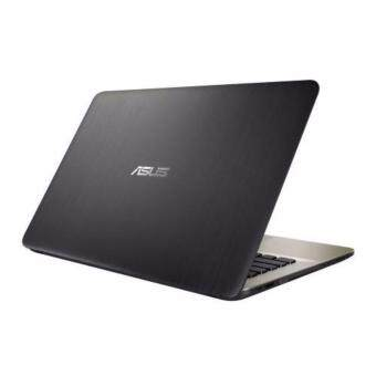 ซื้อ/ขาย Notebook Asus X441NA-GA065 (Black)