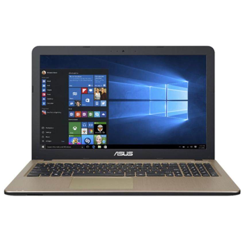 NOTEBOOK ASUS X540YA-XX187D