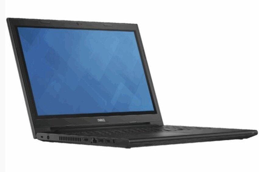 Notebook Dell Insprion 3542 (W560733TH) 4th Gen Core i7-4510U