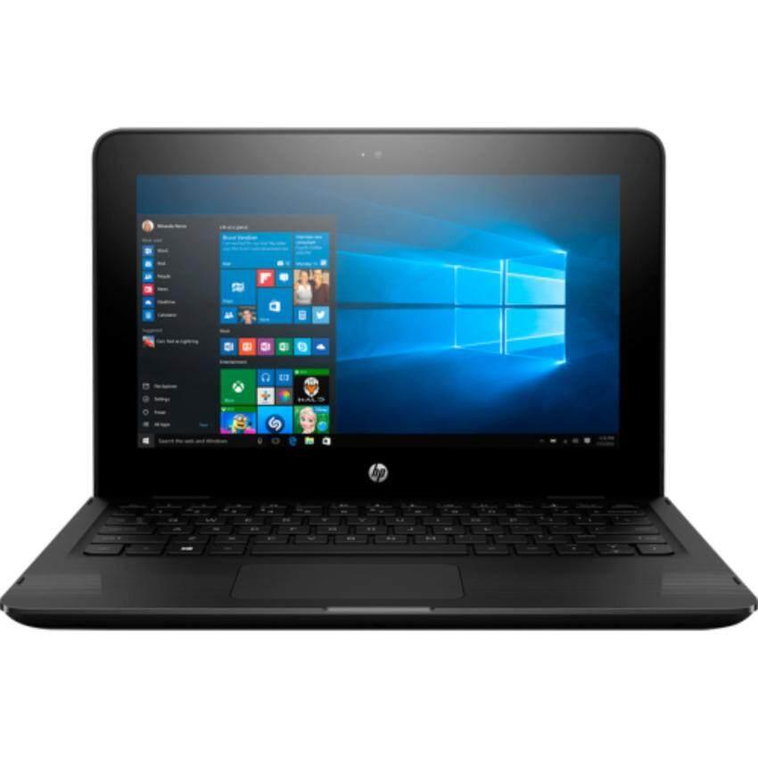 Notebook HP x360 11-ab038tu (1HP39PA#AKL)