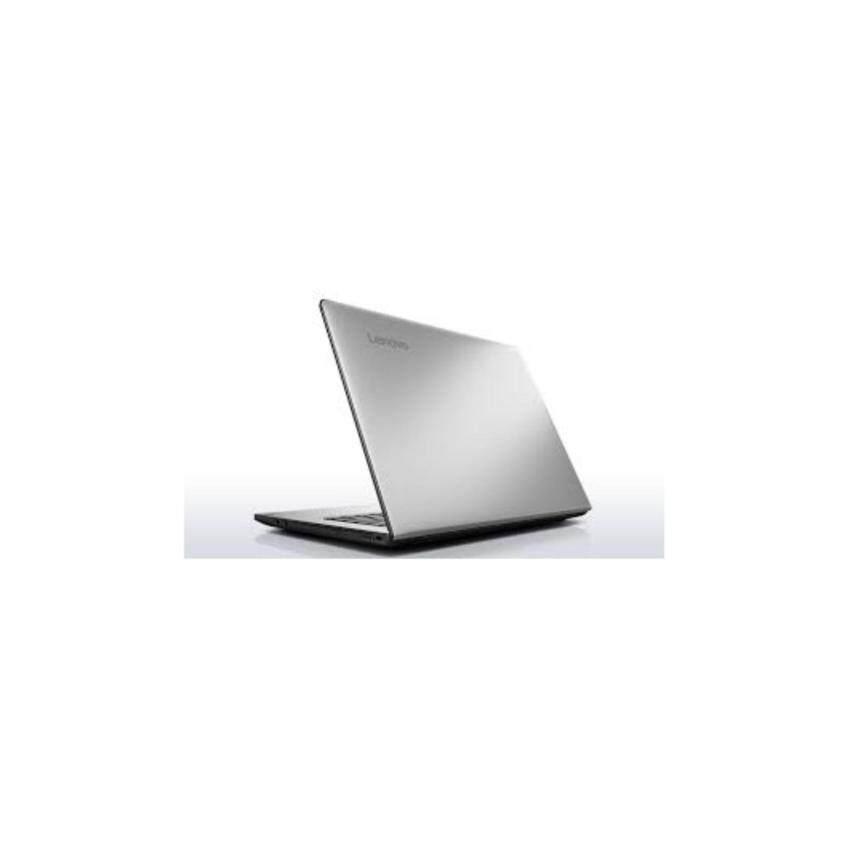 Notebook Lenovo 310-14(80SL007DTA)