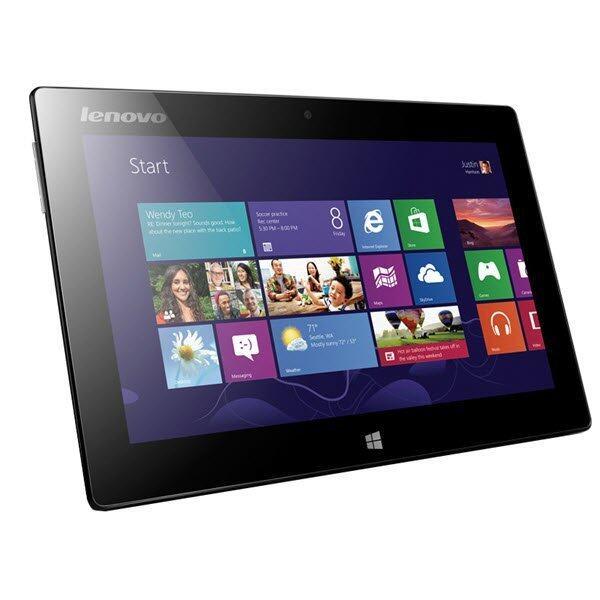 Notebook Lenovo MIIX3-1030-80HV002LTA