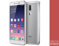 ... Coolpad Cool 1 Silicon Cover 360 Flexible Frosted Phone Case With Anti Scratch Shock Proof Function