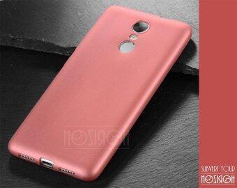 ... Back Case Ultra Slim Fit. Source · NOZIROH Xiaomi Redmi Note 4X Silicon Cover Redmi Note4X ( 5.5 inch) Soft TPU Phone