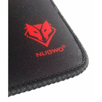 NUBWO Gaming Mouse Pad