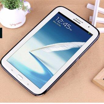 OEM X Line TPU Tablet Case Cover For Samsung Galaxy Note 8.0 N5100 - 3