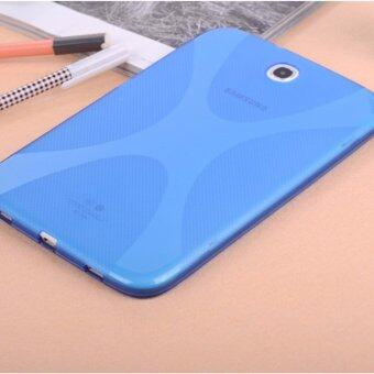 OEM X Line TPU Tablet Case Cover For Samsung Galaxy Note 8.0 N5100 - 5