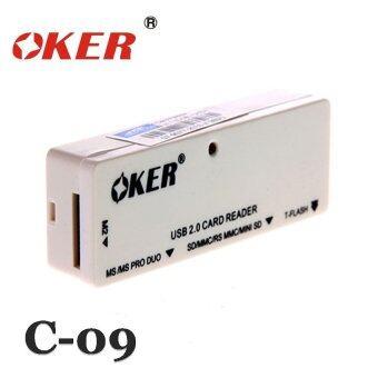 https://th-live-01.slatic.net/p/2/oker-all-in-one-usb-card-reader-20-c-09-white-1470043474-6359657-94f45be91d0bc66f4e24de05d7b9ec09-product.jpg