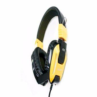 ซื้อ/ขาย OKER หูฟัง Headset X99