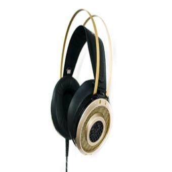OKER หูฟังเกมมิ่ง Hi-Fi Stereo Headphones Gaming รุ่น K2