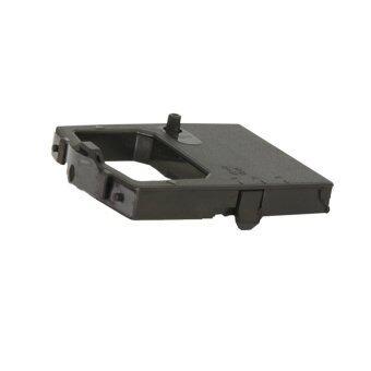 สนใจซื้อ OKI Ribbon for ML380/381 ML390 (RMBL380/391-1) Blackเทียบเท่าทั้งตลับ