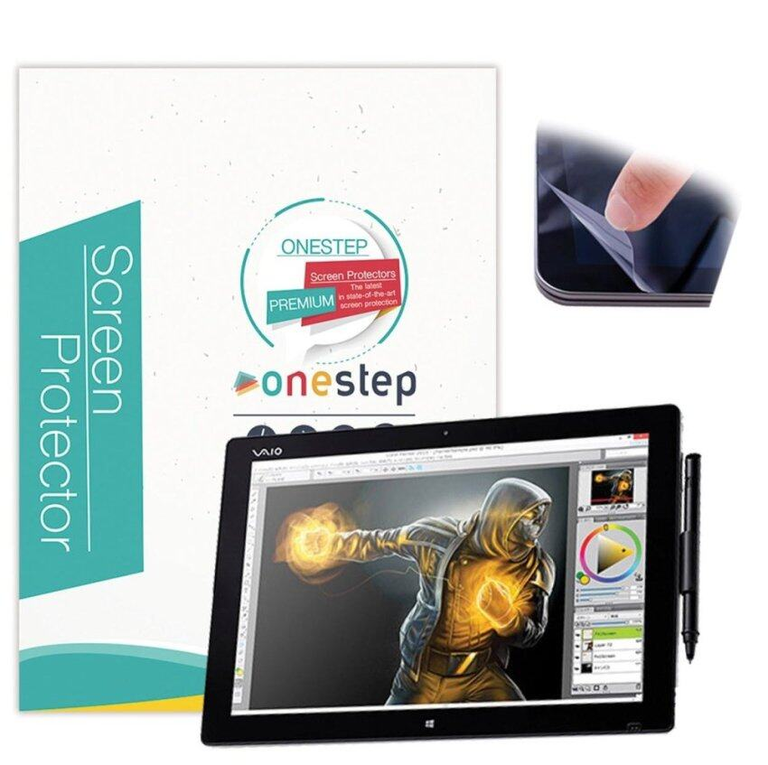 Onestep Screen Protector for VAIO Z Canvas Anti-Glare - intl