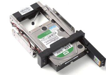 Orico Internal HDD Mobile