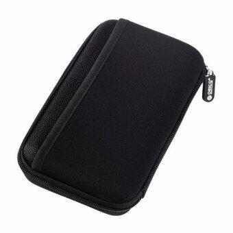 Orico PHE-25 2.5 Drive Protection Bag(Black)