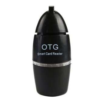 OTG Micro USB To