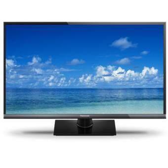PANASONIC LED TV 32 รุ่น TH-32AS610T  SMART VIERA