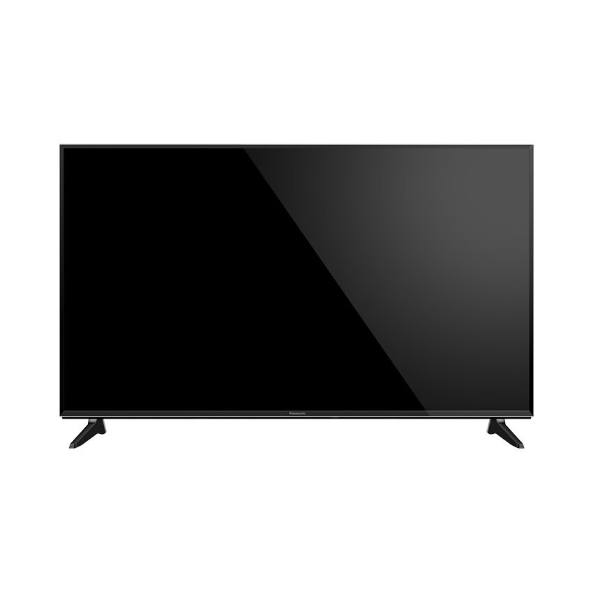 "Panasonic LED TV 55"" รุ่น TH-55ES630T (สีดำ)"