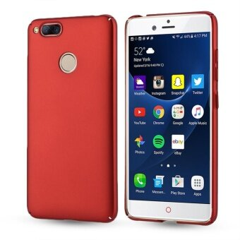 pc-anti-skid-cellphone-phone-case-back-protective-cover -shell-fornubia-z17-mini-red-intl-1504526613-40665304-aca3a66121df87aea13a0e4c252172fb-product.jpg