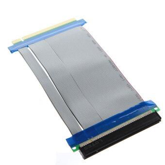 PCI-E Express PCI-E 16X