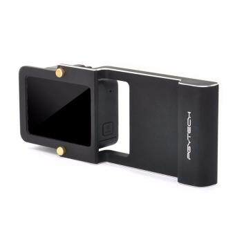 Pgytech GoPro 3,4,5 Adpater for Osmo Mobile - 5