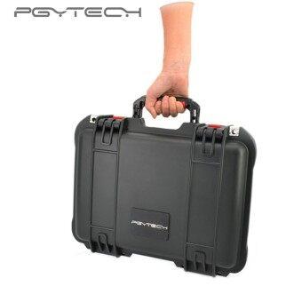 PGYTECH safety carrying case for DJI Mavic ProMavic Pro Platinum