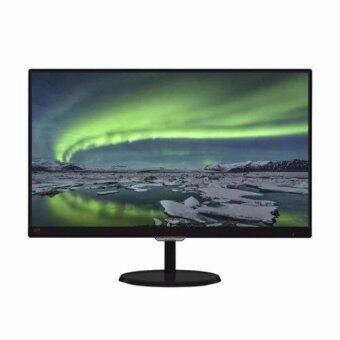 ราคา Philips LED 21.5 227E7QDSB (DVI, HDMI, IPS, B)