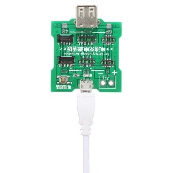 Phone Repair Deciated Power Cable Battery Charge ActivationBoardFor iPhone 6 5 - intl