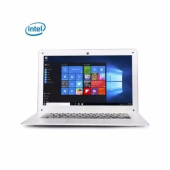 PiPO W9 Pro Ultrabook 14.1 นิ้ว Windows 10 4GB/64GB (Silver)