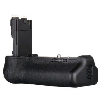 Pixel Battery Grip Vertax E14 for Canon 70D/80D (image 0)