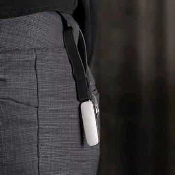 Plantronics Explorer 500 Mobile Bluetooth Headset - [White] - intl - 4