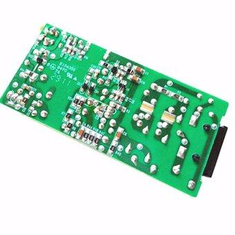 Power supply board 15V