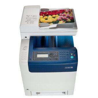 Printer 4in1 docuprint cm305df *Warranty 3 years*