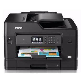 Printer Brother MFC-J2330DWInkjet (MFC-J2330DW)
