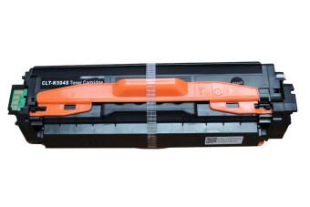 Pritop SAMSUNG CLT-K504S/C504S/M504S/Y504S (1 ชุด 4 สี)ตลับหมึกเลเซอร์เทียบเท่า