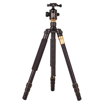 QZSD Tripod Monopod ขาตั้งกล้อง รุ่น Q-999 Pro Diamond Edition