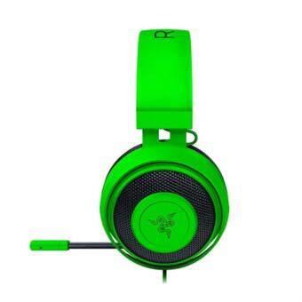 Razer Kraken Pro V2 - Green(Green)