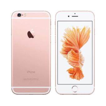 REFERBISHED Apple iPhone 6S PLUS 64GB Rose Gold