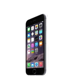 "Refurbish Apple iPhone 6 128GB 4.7"" ( Space Grey )"