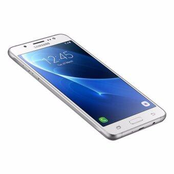(Refurbish) Samsung Galaxy J5 (2016) White