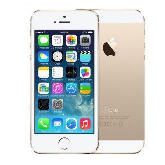 REFURBISHED Apple iPhone 5S 16GB - Gold
