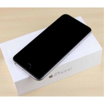 Refurbished Apple iPhone 6 PLUS 16GB (Black)