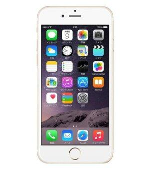 "REFURBISHED Apple iPhone 6 Plus 5.5"" 16 GB (Gold)"