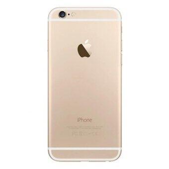 Refurbished Apple iPhone 6s 16GB