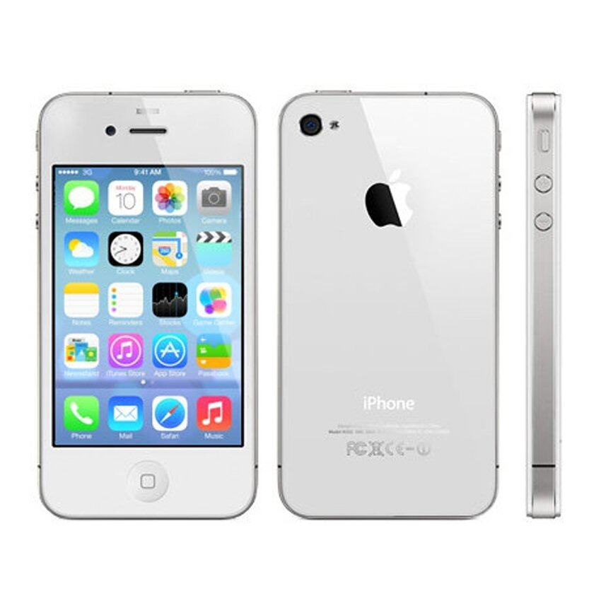 refurbished iphone 4s 227 183 227 163 227 227 171 iphone4s 227 171 227 227 188 12849
