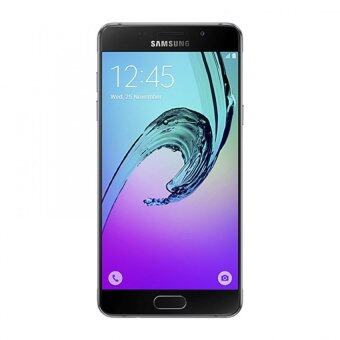 REFURBISHED Samsung Galaxy A5 (2016) 4G LTE 16GB (Black)