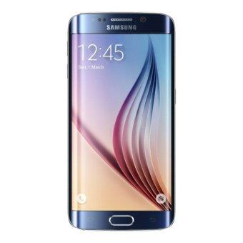 ราคา REFURBISHED Samsung Galaxy S6 edge 32GB (Black)