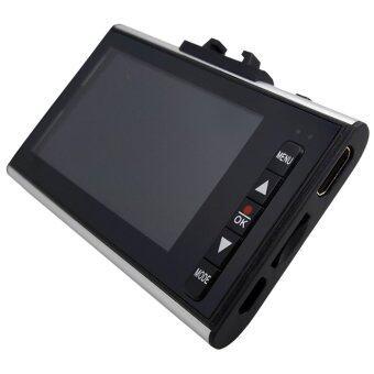 REMAX Car Camera กล้องติดรถยนต์ car cameras