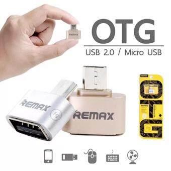 Remax OTG Adapter RA-OTG