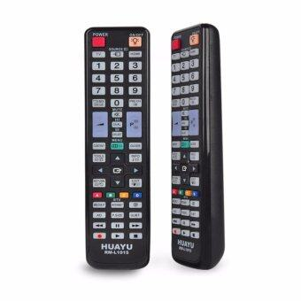 Remote Samsung LCD LED TV รีโมททีวี Samsung LCD LED - 2