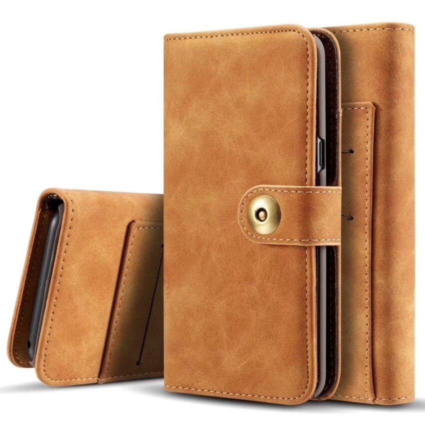 ราคา : 360.00 THB สั่งซื้อสินค้าที่นี่. Retro Real Genuine Leather Case for Samsung Galaxy S8 Plus Cases Luxury Stand Magnetic Flip Phone Cover ...